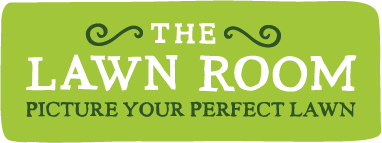 The Lawn Room lawn treatment service in Cheadle Hulme